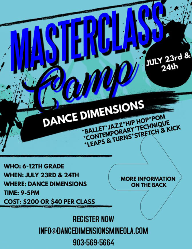 master-class-dance-camp-flyer-front