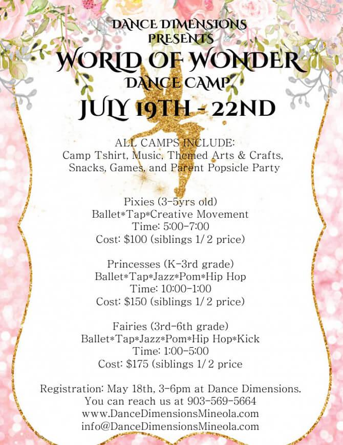 world-of-wonder-dance-camp-flyer-2