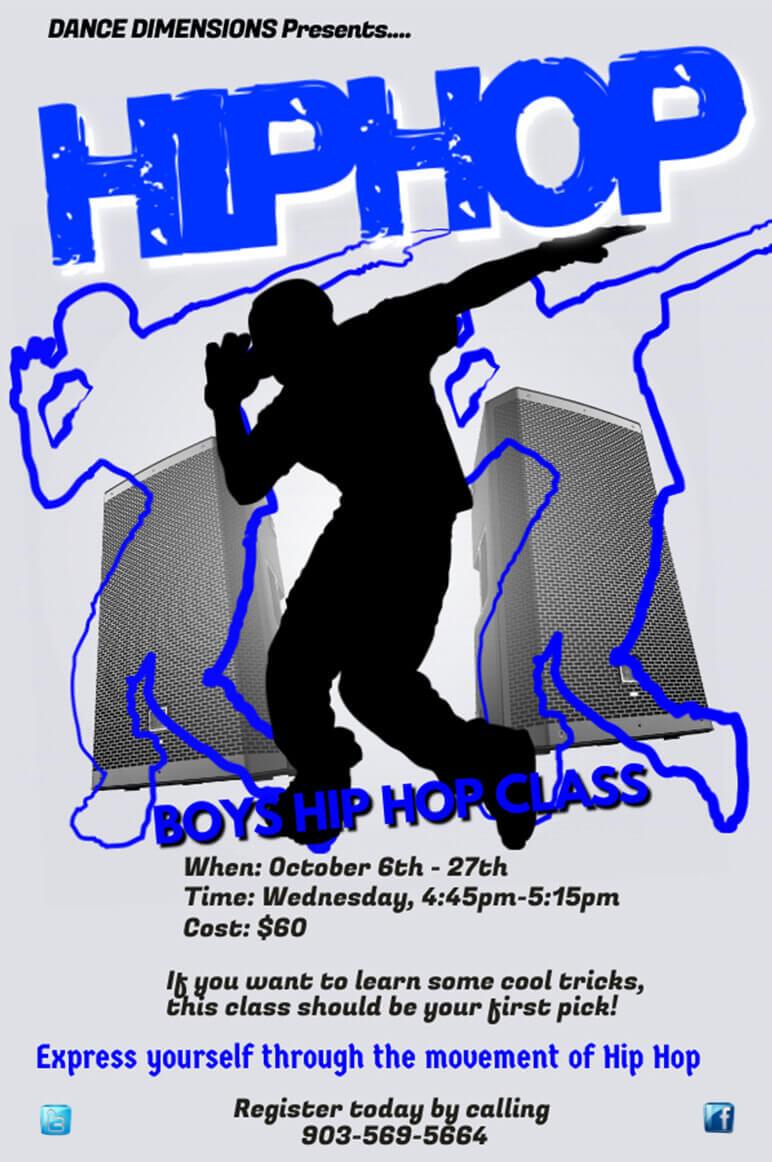 Boys-Hip-Hop-Flyer-2