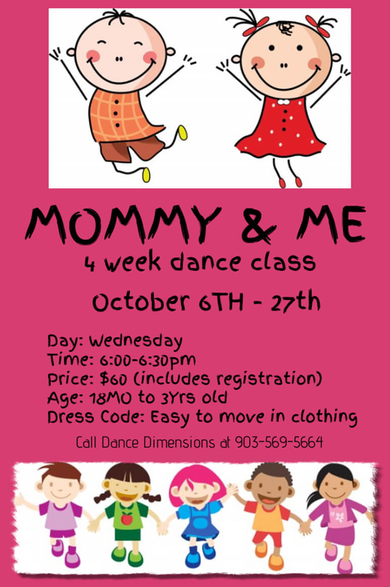 Mommy-And-Me-Flier